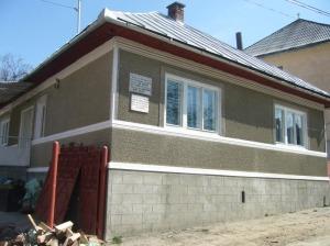 iarna 2012 001