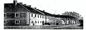 Colegiul academic din Alba Iulia
